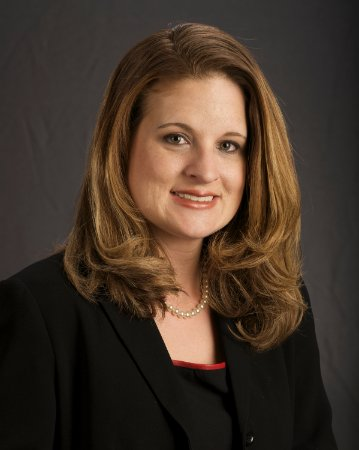 Avatar for Dr. Sherri Restauri