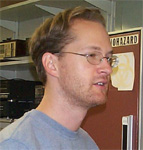 Andrew Bieberich picture