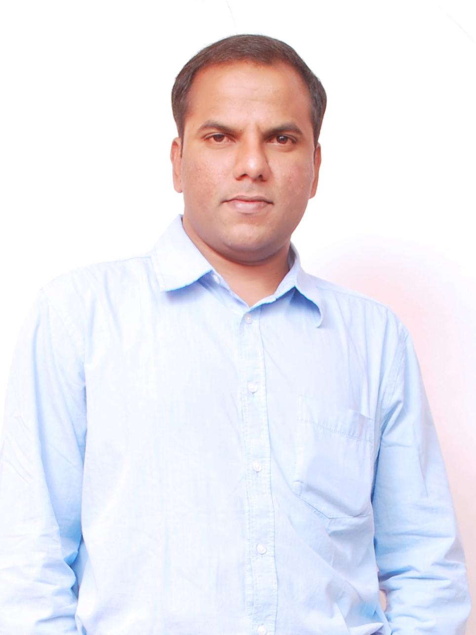 Faruq Mohammad picture