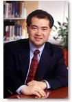 Toru Iiyoshi picture