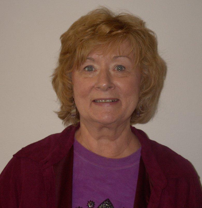 Nancy Konigsberg Kerner picture