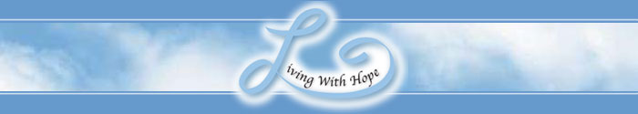 Logo for Hope in Action