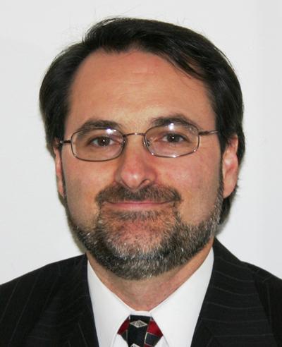 David Czuba picture
