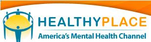 Logo for Online Psychological Tests