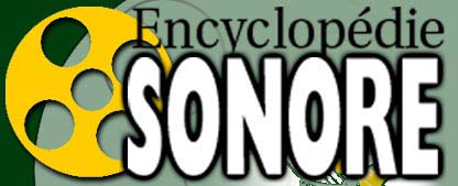 Logo for Encyclopédie Sonore