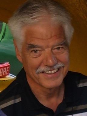 Hans-Peter Mueller picture