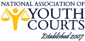 Logo for National Youth Court Guidelines