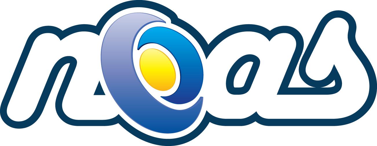 Logo for Quiz Game Show