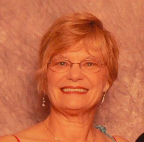 Robin Harris picture
